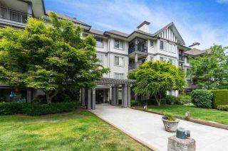 "Photo 3: 230 27358 32 Avenue in Langley: Aldergrove Langley Condo for sale in ""WILLOW CREEK"" : MLS®# R2590100"