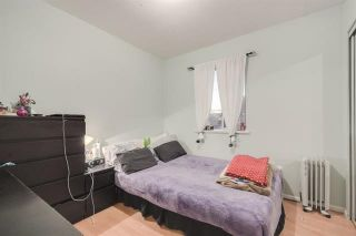 Photo 17: 4866 RUPERT Street in Vancouver: Collingwood VE Fourplex for sale (Vancouver East)  : MLS®# R2540939