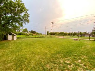 Photo 35: 301 March Avenue East in Langenburg: Residential for sale : MLS®# SK867335