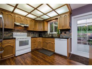 """Photo 8: 30842 E OSPREY Drive in Abbotsford: Abbotsford West House for sale in """"BLUE JAY"""" : MLS®# R2250708"""