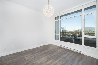 """Photo 13: 408 4355 W 10TH Avenue in Vancouver: Point Grey Condo for sale in """"Iron & Whyte"""" (Vancouver West)  : MLS®# R2462324"""
