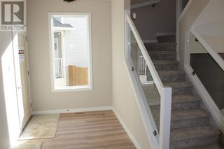 Photo 10: 56 Greywolf Road N in Lethbridge: House for sale : MLS®# A1150667