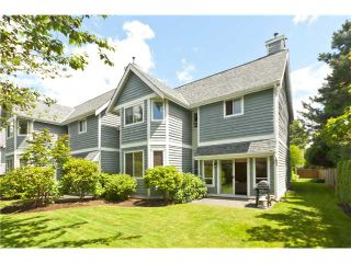 FEATURED LISTING: 2 - 1135 LANSDOWNE Drive Coquitlam