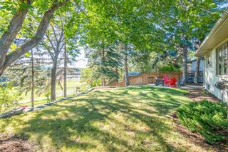 Photo 49: 1331 Mapleglade Crescent SW in Calgary: Maple Ridge Detached for sale : MLS®# A1068320