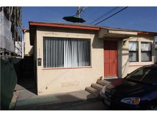 Photo 2: MISSION BEACH Property for sale: 710-712 San Jose in Pacific Beach