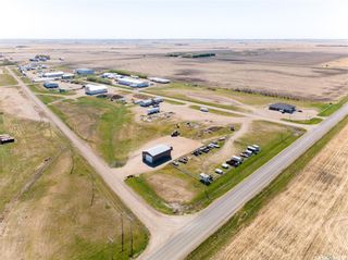 Photo 19: 100 Industrial Drive in Aberdeen: Commercial for sale : MLS®# SK855978