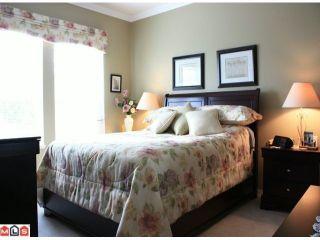 "Photo 6: 411 3176 GLADWIN Road in Abbotsford: Central Abbotsford Condo for sale in ""REGENCY PARK"" : MLS®# F1102653"