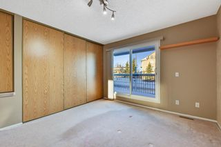 Photo 20: 105 7172 Coach Hill Road SW in Calgary: Coach Hill Row/Townhouse for sale : MLS®# A1053113