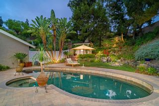 Photo 1: CARLSBAD SOUTH House for sale : 4 bedrooms : 7573 Caloma Circle in Carlsbad