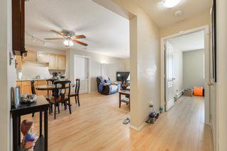 Photo 11: 214 4700 43 Avenue: Stony Plain Condo for sale : MLS®# E4255749