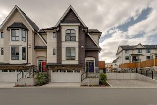 Photo 26: 2845 Turnstyle Cres in : La Langford Lake Row/Townhouse for sale (Langford)  : MLS®# 871991