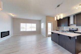 Photo 7: 932 BERG Place: Leduc House for sale : MLS®# E4254938