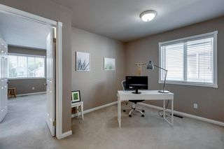 Photo 28: 2107 4 Avenue NW in Calgary: West Hillhurst Row/Townhouse for sale : MLS®# A1129875