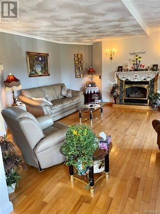 Photo 19: 1040 Route 172 in Back Bay: House for sale : MLS®# NB062930