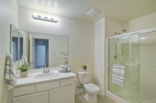 Photo 7: 34777 Southwood Ave in Murrieta: Residential for sale : MLS®# 200026858