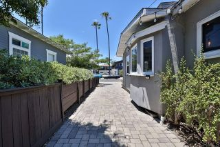 Photo 54: House for sale : 4 bedrooms : 4577 Wilson Avenue in San Diego