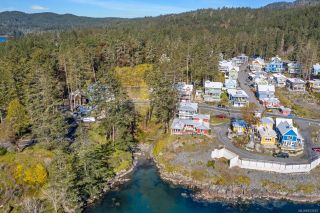 Photo 2: 1150 Marina Dr in : Sk Becher Bay House for sale (Sooke)  : MLS®# 872687