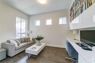 "Photo 9: 1352 KINGSTON Street in Coquitlam: Burke Mountain House for sale in ""Kingston by Morningstar Homes"" : MLS®# R2478845"