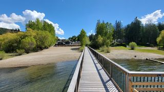 Photo 22: C67 2698 Blind Bay Road: Blind Bay Vacant Land for sale (South Shuswap)  : MLS®# 10241566
