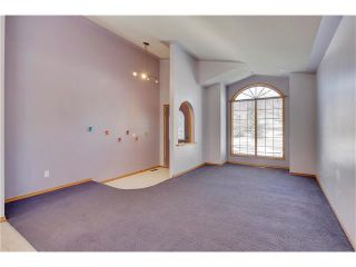 Photo 4: Sundance Calgary Home Sold By Steven Hill - Sotheby's Realty - Calgary Real Estate