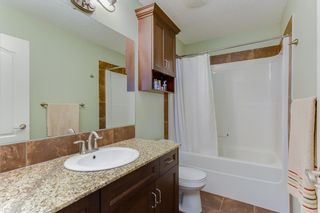 Photo 24: 1321 PRAIRIE SPRINGS Park SW: Airdrie Detached for sale : MLS®# A1066683