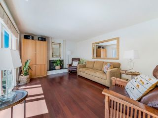 """Photo 16: 57 3031 WILLIAMS Road in Richmond: Seafair Townhouse for sale in """"EDGEWATER PARK"""" : MLS®# R2598634"""