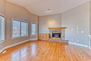 Photo 21: 180 Hidden Vale Close NW in Calgary: Hidden Valley Detached for sale : MLS®# A1071252