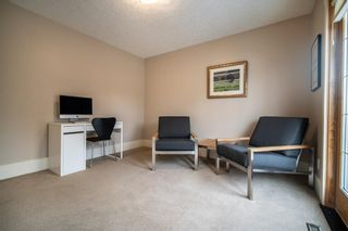 Photo 21: 3216 Lancaster Way SW in Calgary: Lakeview Detached for sale : MLS®# A1106512