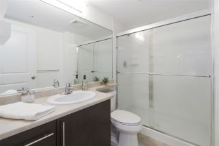 """Photo 11: 502 2225 HOLDOM Avenue in Burnaby: Central BN Condo for sale in """"Legacy Towers"""" (Burnaby North)  : MLS®# R2471558"""