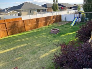 Photo 19: 10354 Bunce Crescent in North Battleford: Fairview Heights Residential for sale : MLS®# SK868457