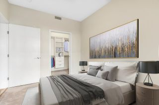 """Photo 7: 220 7008 RIVER Parkway in Richmond: Brighouse Condo for sale in """"Riva 3"""" : MLS®# R2543464"""