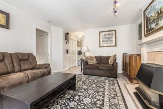 """Photo 15: 6 6480 VEDDER Road in Sardis: Sardis East Vedder Rd Townhouse for sale in """"The Willougby"""" : MLS®# R2339863"""