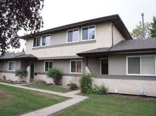 Photo 19: 129 8930 99 Avenue: Fort Saskatchewan Townhouse for sale : MLS®# E4261228
