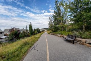 Photo 48: 7854 Springbank Way SW in Calgary: Springbank Hill Detached for sale : MLS®# A1142392