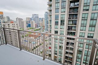 Photo 12: 2305 1118 12 Avenue SW in Calgary: Beltline Apartment for sale : MLS®# A1063039