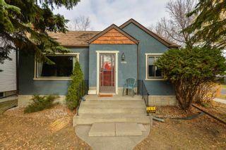 Photo 2: 10802 64 Avenue in Edmonton: Zone 15 House for sale : MLS®# E4265764
