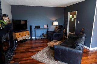 Photo 10: 87 Ocean View Rd in Campbell River: CR Campbell River Central House for sale : MLS®# 883055