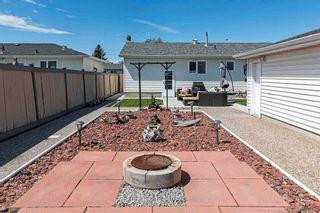 Photo 45: 8419 52 Street in Edmonton: Zone 18 House for sale : MLS®# E4246813