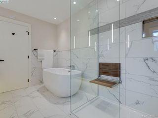 Photo 15: 1748 Coronation Ave in VICTORIA: Vi Jubilee House for sale (Victoria)  : MLS®# 828916