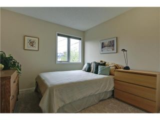 Photo 14: 434 16 Street NW in CALGARY: Hillhurst Residential Detached Single Family for sale (Calgary)  : MLS®# C3618743