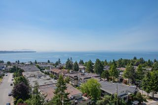 Photo 31: 908 15165 THRIFT Avenue in Surrey: White Rock Condo for sale (South Surrey White Rock)  : MLS®# R2612280