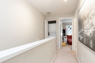"""Photo 10: 38 19572 FRASER Way in Pitt Meadows: South Meadows Townhouse for sale in """"COHO II"""" : MLS®# R2192091"""