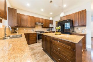 Photo 7: 23376 GRIFFEN Road in Maple Ridge: Cottonwood MR House for sale : MLS®# R2340886