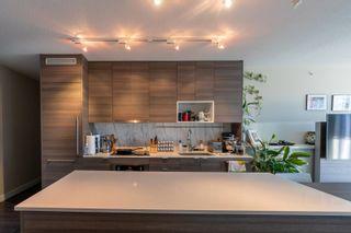 Photo 14: 2612 13398 104 Avenue in Surrey: Whalley Condo for sale (North Surrey)  : MLS®# R2614405