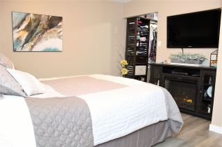 Photo 11: 9 PARSNIP Crescent in Mackenzie: Mackenzie -Town House for sale (Mackenzie (Zone 69))  : MLS®# R2458647