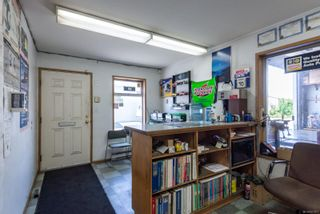 Photo 5: A 1641 15TH Ave in : CR Campbell River Central Business for sale (Campbell River)  : MLS®# 851817