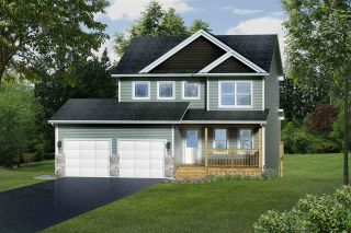 FEATURED LISTING: Lot 125 - 169 Coulter Crescent Oakfield