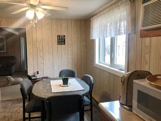 Photo 9: 2033 PR 416 Road in Inwood: RM of Armstrong Residential for sale (R19)  : MLS®# 202107765