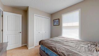 Photo 23: 17504 58 Street in Edmonton: Zone 03 House for sale : MLS®# E4244761