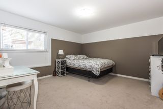 Photo 7: 42027 Government Road in Brackendale: House for sale : MLS®# R2314163